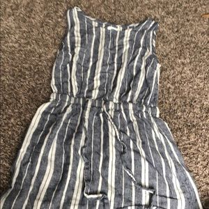 Old navy teen dress